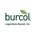 burcol