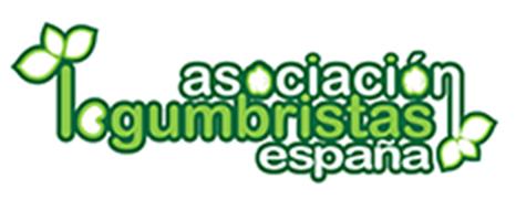 Asociación de Legumbres de España