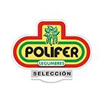 polifer