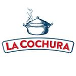 cochura