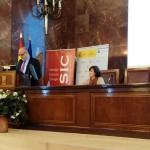 La Asociación Española de Legumbristas participa en el Foro INIA sobre leguminosas