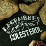 """El programa de Antena 3 Televisión """"Superalimentos"""" demuestra que las legumbres ayudan a bajar el colesterol"""