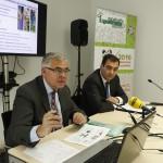 Presentado el Año Internacional de las Legumbres en Alimentaria 2016