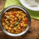 Las legumbres, recomendadas como proteína saludable por la Universidad de Harvard