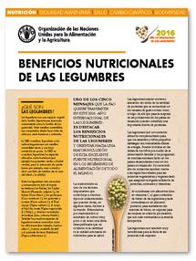 beneficios de las legumbres 2