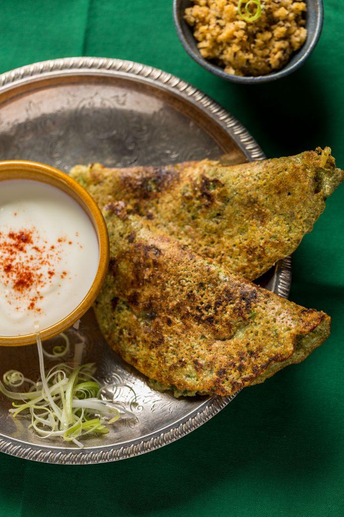 Legumbres, piedra angular de las dietas vegetarianas y veganas. El ejemplo de la India, paradigma mundial del consumo de legumbres
