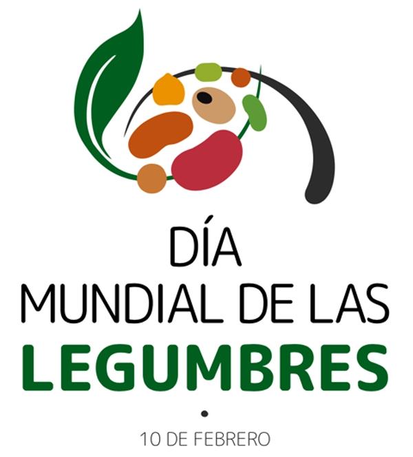 La FEN promueve incluir las legumbres como un alimento básico en el desayuno