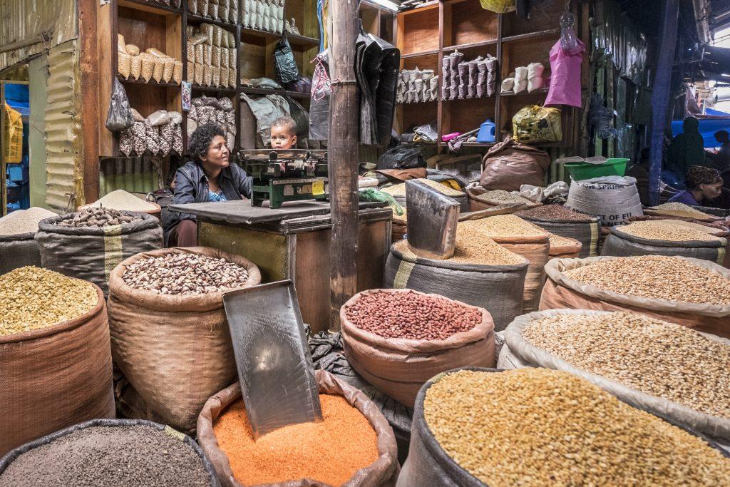 La Asamblea General de la ONU declara el 10 de febrero como Día Mundial de las Legumbres