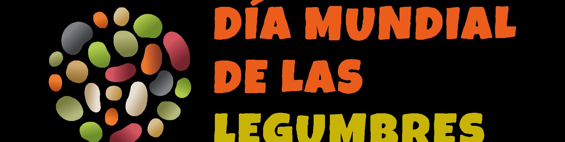 Dia Mundial de las Legumbres